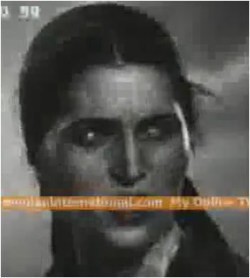 Дора Цатурян