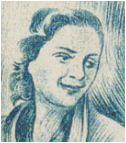Валентина Караваева