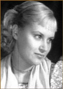 Лариса Емельянцева