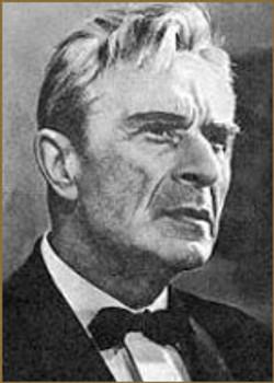Анатолий Кторов