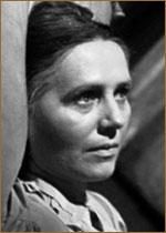 Александра Васильева