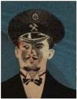 Борис Феодосьев