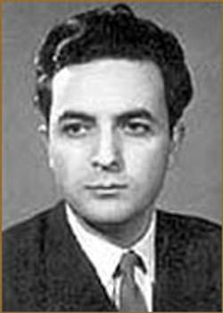 Моко Акопян