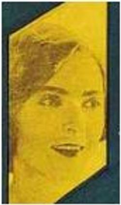 Эллен Фрезер