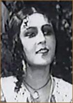 Вера Дженеева