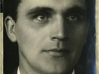 Иосиф Герасимович - художник шести десятилетий
