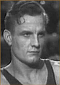 Анатолий Степанов (III)