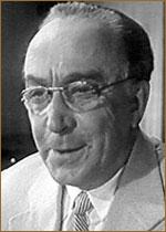 Сергей Вечеслов