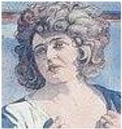 Октавия Хэндуорф