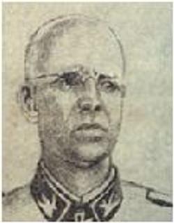 Эрих фон Руммельсбург (Л)