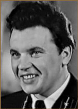 Анатолий Игнатьев
