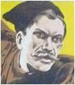 Василий Иванович Чапаев (И; Л)