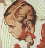 Вероника Лебедева-Синицына