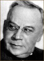 Михаил Ростовцев