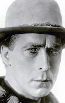 Уильям С. Харт