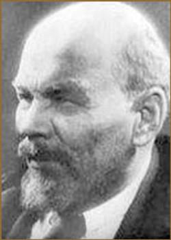 Василий Никандров