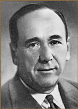 Ростислав Плятт