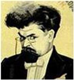 Владимир Марьев