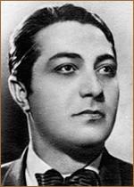 Бату Кравейшвили