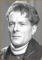 Пётр Кириллов