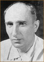 Александр Имедашвили