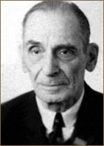 Николай Кутузов