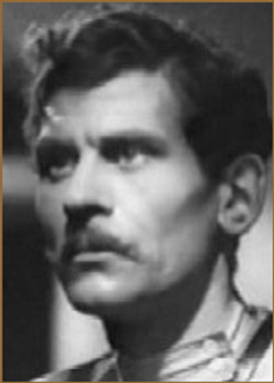 Владимир Соловьёв