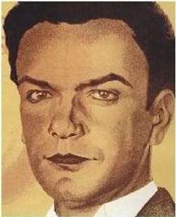 Андрей Николаевич Балашов