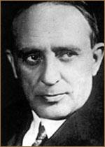 Фёдор Курихин