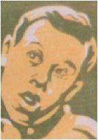 Владимир Грибков