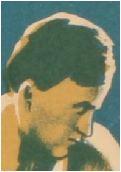 Никита Крутиков