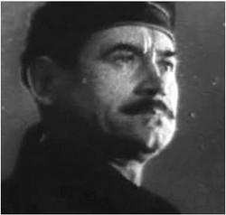 Эдуард Гунн