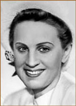 Ольга Жизнева (Роом)