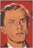 Иван Земнухов (И)
