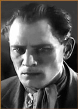 Вячеслав Гомоляка