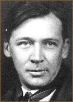 Петр Бакшеев