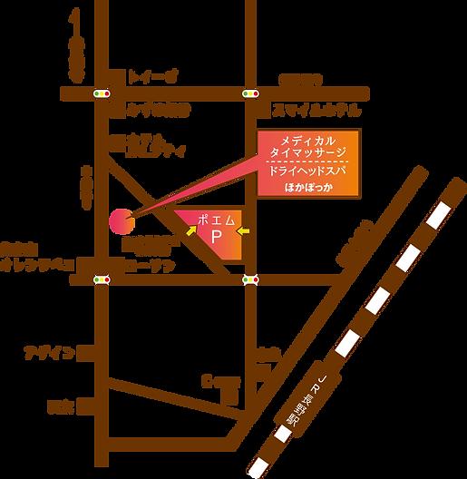 ほかぽっか地図.png