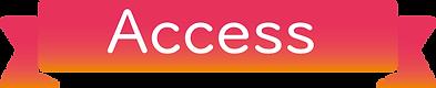 アクセスアイコン.png