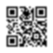 QR_Code1552417569.png