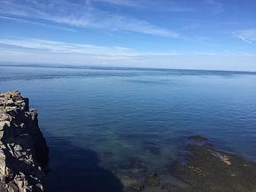 Nova Scotia Canada.jpg