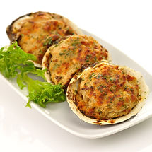 stuffed%20clams%20in%20a%20plate_edited.