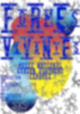 Affiche_Formes-Vivantes.jpg