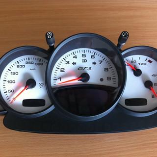 porsche 996 GT3 spidometras.jpg