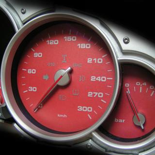 cayenne_speedometer.jpg