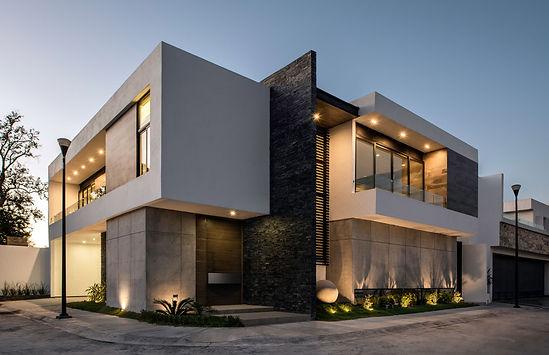 fachada casa.jpg