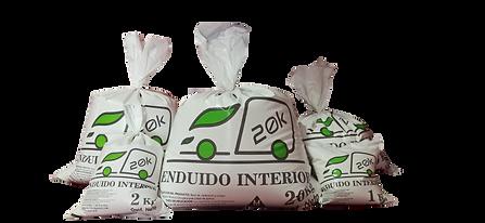 TODOS LOS ENDUIDOS 2.png