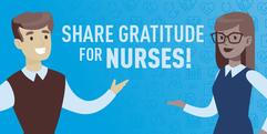 NursesDay_TwitterPollResponses_5May2020-