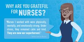 NursesDay_TwitterPollResponses_Superhero