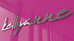 Logo_KellyAnne_2017May25.mp4