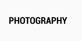 Website_SkillHeaders_Photo_9Feb2021-01.p